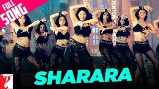 Sharara Sharara Video