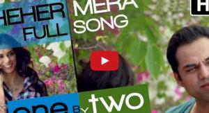 Sheher Mera Video