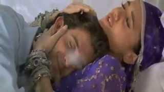 Socho Ke Jheelon Ka Shehar Ho Video