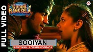 Sooiyan Video