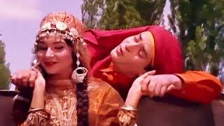 Subhan Allah Haseen Chehra Video