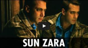 Sun Zara Soniye Sun Zara Video