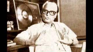 Sundar Hoon Sakhi Pag Pag Par Main Video