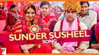 Sunder Susheel Video