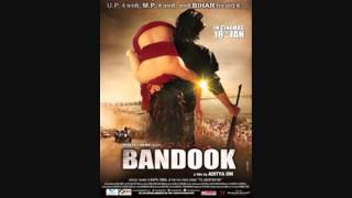 Tandav Video