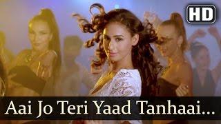 Tanhaai Video