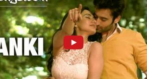 Tanki Hai Hum Video