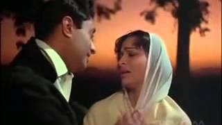 Tere Mere Sapne Ab Ek Rang Hain Video