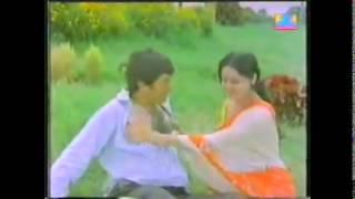 Teri Aankhon Ki Chahat Mein Video