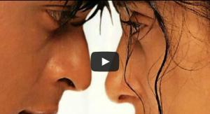 Thaiya Thaiya - Eid Aayi Mera Yaar Ni Aaya Video