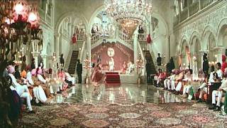Tohfa Kabool Hai Hamein Sarkar Aapka Video