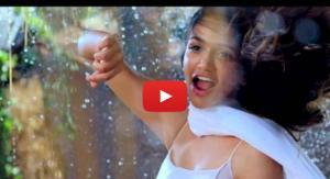 Tu Nahi Kuchh Nahi Video