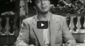Tu Pyar Ka Sagar Hai Video