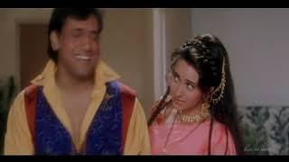 Tum To Dhokebaaz Ho Video
