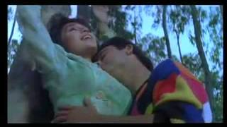 Tumhari Nazron Mein Humne Dekha Video