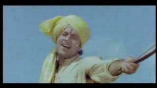 Tumhe Geeton Mein Dhalunga Video