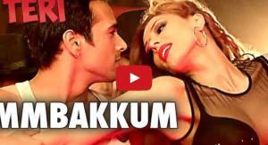 Ummbakkum Video