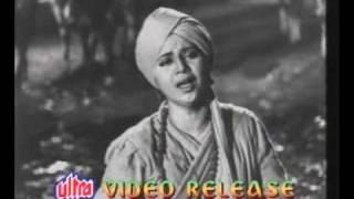 Vande Mataram Video