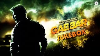 Warna Gabbar Aa Jayega Video