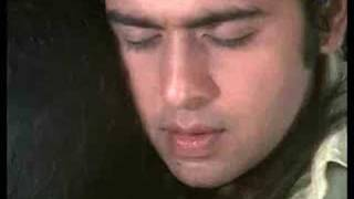 Woh Kya Hai Ek Mandir Hai Video