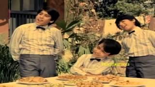 Yaadon Ki Baarat Video