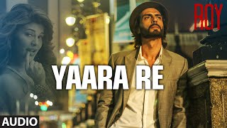 Yaara Re Video