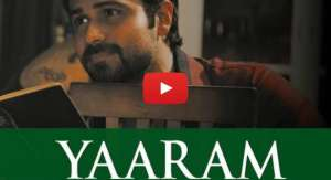Yaaram Video