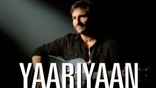 Yaarian Video