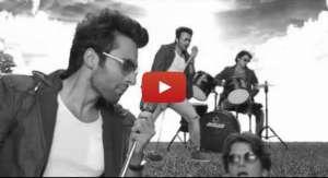 Yaaron Aisa Hai Video