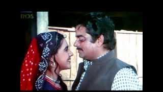 Yahin Kahin Jiyara Hamar Video