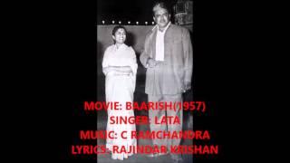 Yeh Arzoo Thi Kabhi Hum Bahar Dekhenge Video