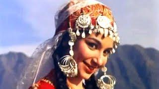 Yeh Chaand Sa Roshan Chehra Video