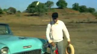 Yeh Dil Na Hota Bechara Video