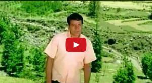 Yeh Dil Tum Bin Kahin Lagta Nahin Video