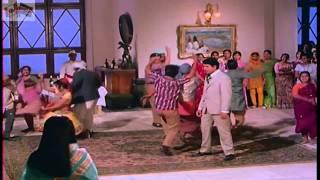 Yeh Mana Meri Jaan Mohabbat Saza Hai Video