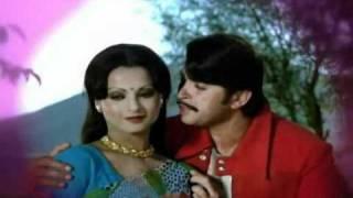 Yeh Mausam Aaya Hai Video
