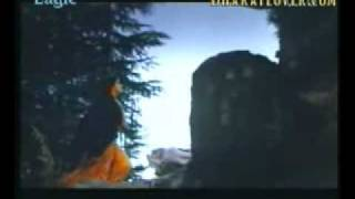 Yeh Safar Bahut Hai Kathin Magar Video