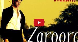 Zaroorat Video