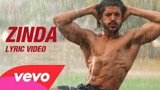 Zinda Hai Toh Video