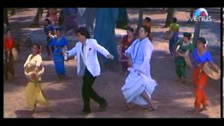 Zindagi Ka Naam Dosti Video