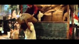 Zindagi Maut Na Ban Jaye Video