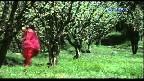 Aa Kahin Door Chale Jaayein Hum Video Song