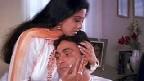 Aa Meri Jaan Video Song