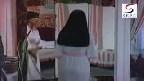 Aaina Wohi Rehta Hai Video Song