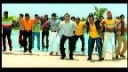 Aaj Kal Ki Ladkiyan Video Song