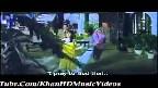 Aaj Raat Chandni Hai Video Song