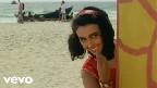 Aana Mere Pyar Ko Na Tum Video Song