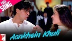 Aankhein Khuli Ho Ya Ho Band Video Song