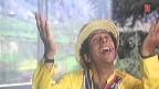Aap Ka Chehra Aap Ka Jalwa Video Song