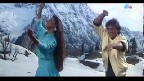 Aapke Aa Jane Se Video Song